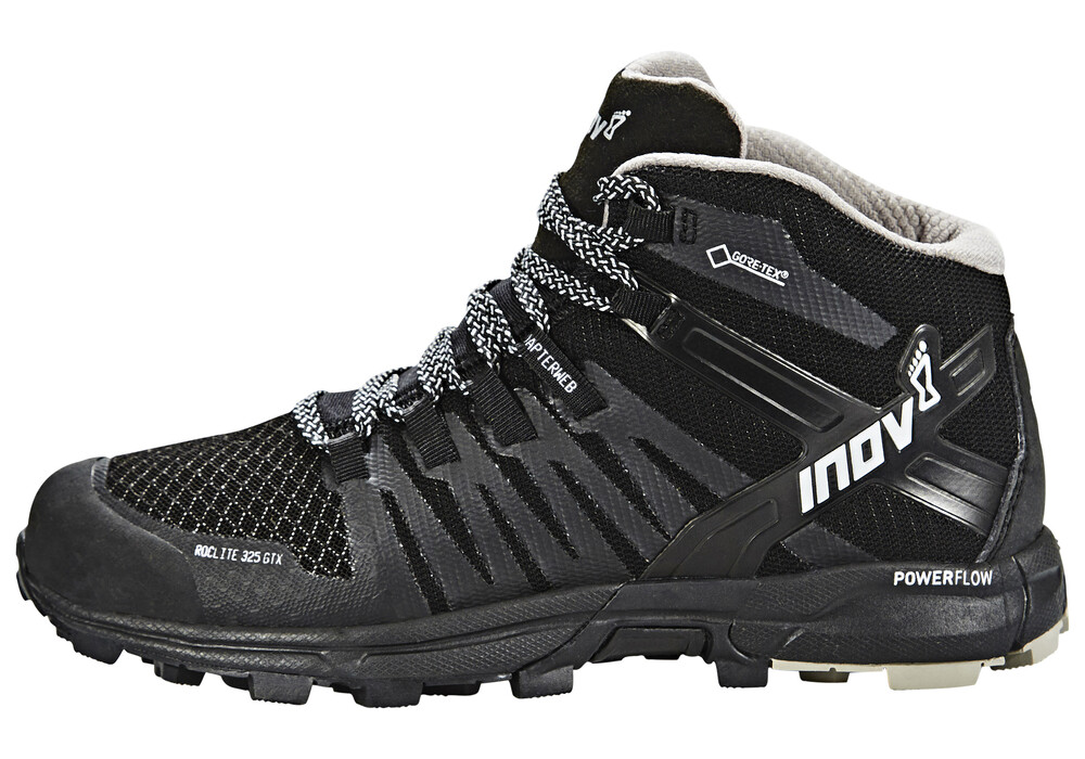 Inov  Roclite  Trail Running Shoes